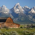 14 Interesting Facts About Grand Teton Mountain