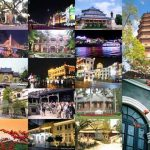 16 Interesting Facts about Guangzhou