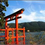 14 Interesting Facts about Hakone