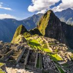10 Interesting Facts About Huayna Picchu