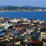 11 Interesting Facts About Kamakura