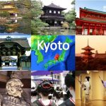 15 Interesting Facts About Kyoto