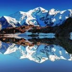16 Interesting Facts About Mont Blanc