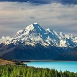 12 Interesting Facts About Mount Cook