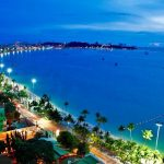 7 Interesting Facts About Pattaya