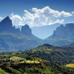 12 Interesting Facts About Ethiopian Highlands