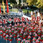 7 Interesting Facts About Rose Parade