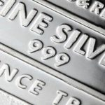 15 Interesting Facts About Silver