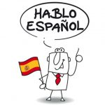 11 Interesting Facts About Spanish Language