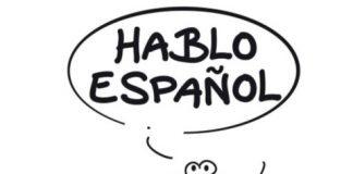 Spanish language