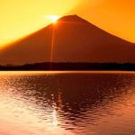 20 Interesting Facts About Mount Fuji (Japan)