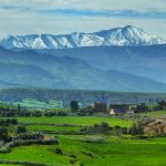 14 Interesting Facts About Atlas Mountains
