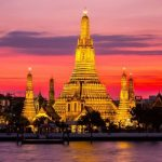 18 Interesting Facts About Thailand