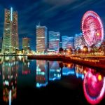 14 Interesting Facts About Yokohama
