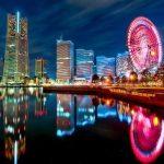 14 Interesting Facts About Yokohama