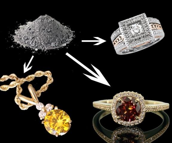 cremation-ash-diamonds