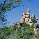18 Interesting Facts About Zimbabwe