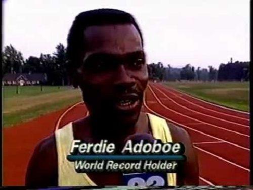 Ferdi Ato Aboboe