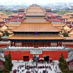 13 Interesting Facts About Beijing