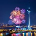 13 Interesting Facts About Macau