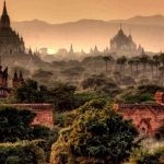 13 Interesting Facts About Myanmar (Burma)