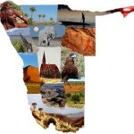 14 Interesting Facts About Namibia