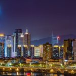 10 Interesting facts about Shenzhen