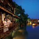 13 Interesting facts about Hangzhou