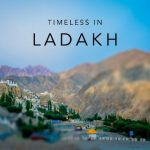 11 Interesting Facts About Leh Ladakh