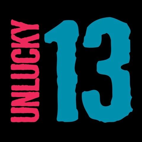 unlucky13
