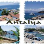 10 Interesting Facts About Antalya