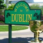 13 Interesting Facts About Dublin