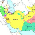 7 Interesting Facts About Persian Language