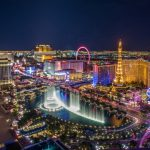 28 Interesting Facts About Las Vegas