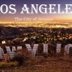 40 Interesting Facts About Los Angeles