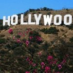 17 Interesting Facts About Los Angeles