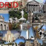 12 Interesting Facts About Madrid