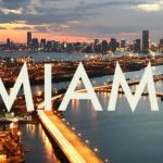 12 Interesting Facts About Miami