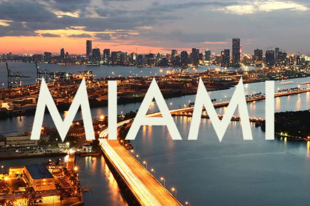 Facts About Miami The Best Fact In - 10 cool facts about miami beach