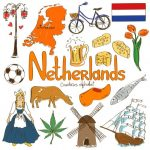 17 Interesting Facts About The Netherlands