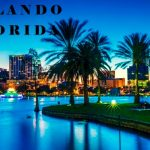 16 Interesting Facts About Orlando