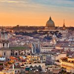 17 Interesting Facts About Rome