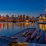 15 Interesting Facts About Vancouver