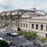 12 Interesting Facts About Metropolitan Museum Of Art, New York City