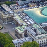 15 Interesting Facts About British Museum, London