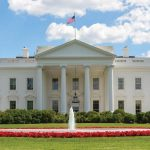17 Interesting Facts About White House