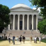 11 Interesting facts about the National Gallery of Art, Washington, D.C.