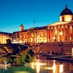 10 Interesting Facts About The National Gallery, London