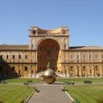 12 Interesting Facts About Vatican Museums