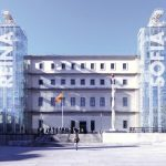 10 Interesting Facts About Reina Sofía, Madrid